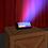 Thumbnail: TMB - Solaris Flare