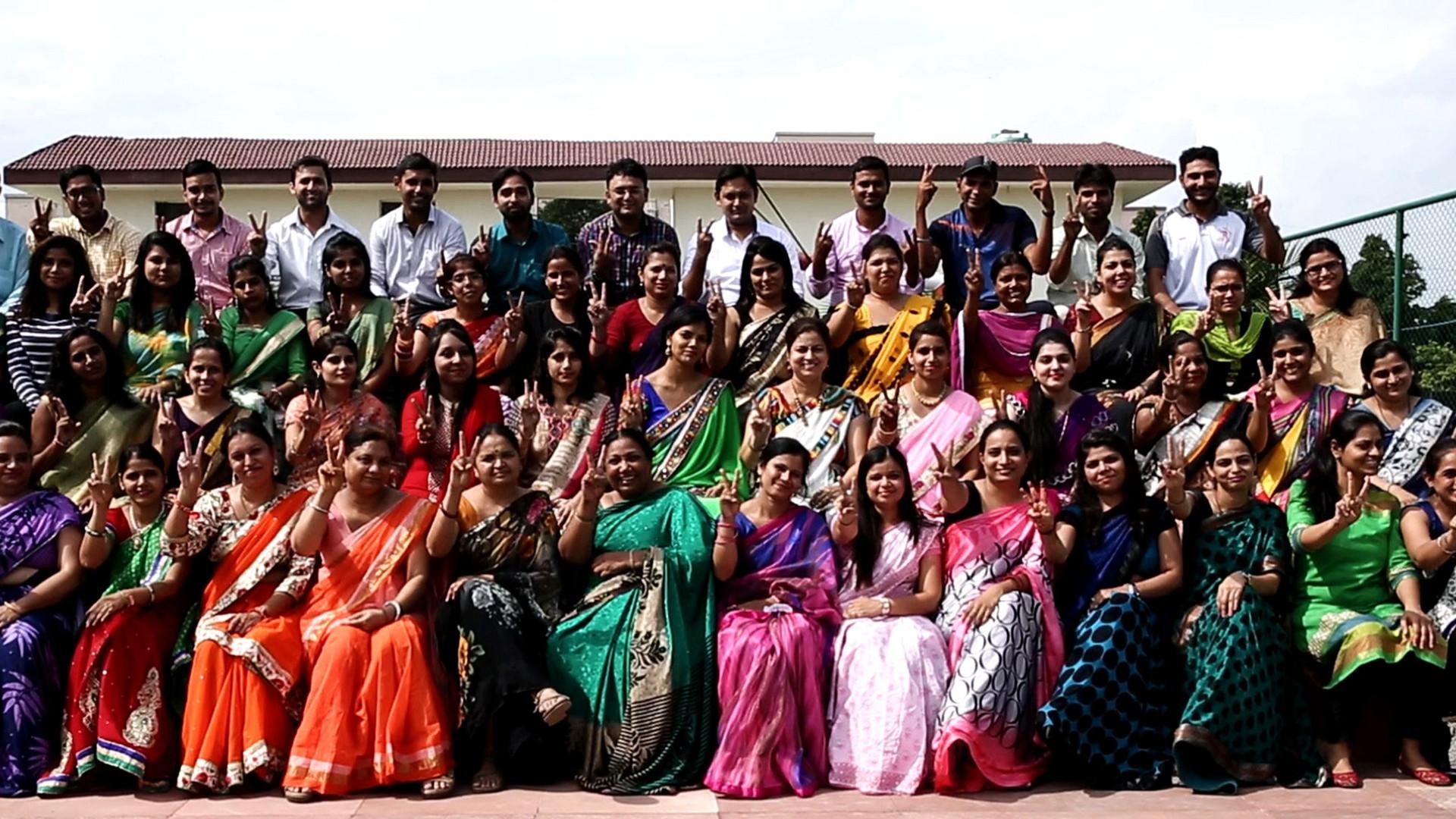 MSPS Staff - Teachers.jpg