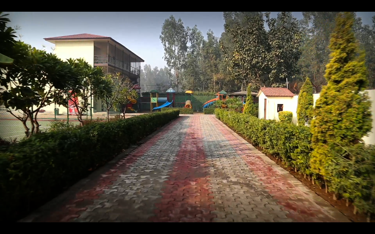 School campus2.png