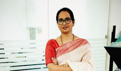 Managing Director - Mata Sukhdevi School
