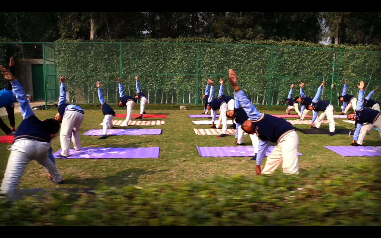MSPS School Yoga .png
