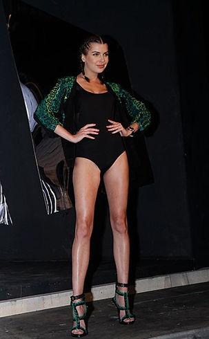 Fashion show | Fashion model | Ramp | Ramp model | Fashion photography