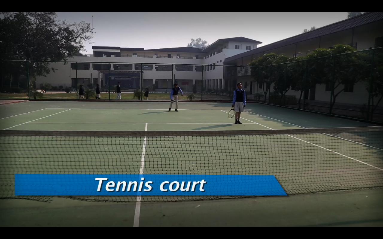 School campus Tennis4.png