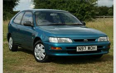 Corolla AE100.jpg
