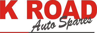 K Road Logo.jpg
