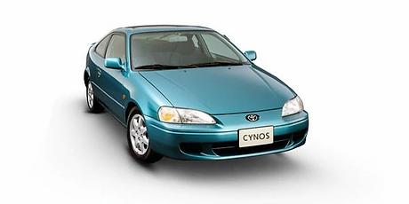 Cynos EL54.png