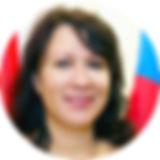 Alt-Елистратова Г.В.