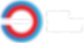 logo-tstr_3-600x304.png