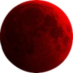 Ultimativer Bloodmoon.jpg