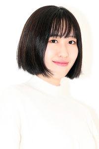 yabuki1109.jpg