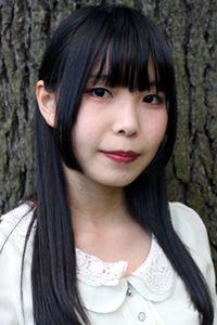 suzuki222.jpg