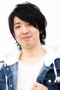 yoshikawa0804.jpg