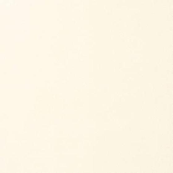 薄茶色の壁紙.jpg