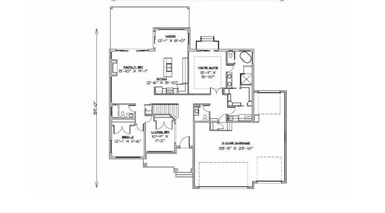R-1888-14ue Upstairs