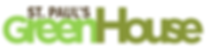 greenhousewordmark_smaller.png