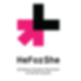 heforshe_logo.png