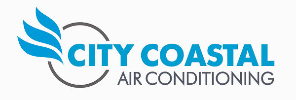 CITY COASTAL AIR CONDITIONING_LOGO-01.jp