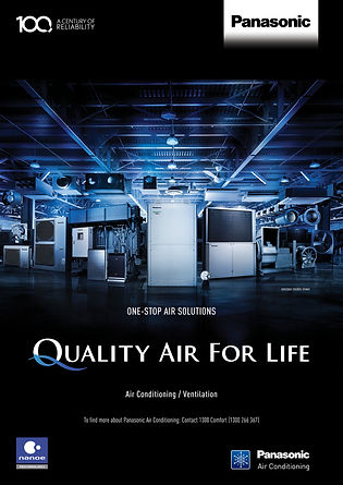 Air Con QAFL A4.jpg