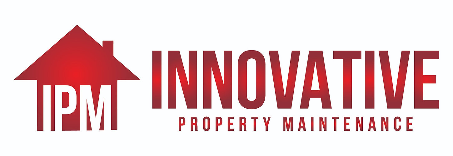 Innovative%20Property-01_edited.jpg