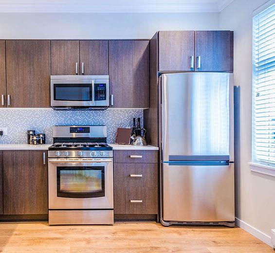 Kitchens-Appliance-Installation.jpg