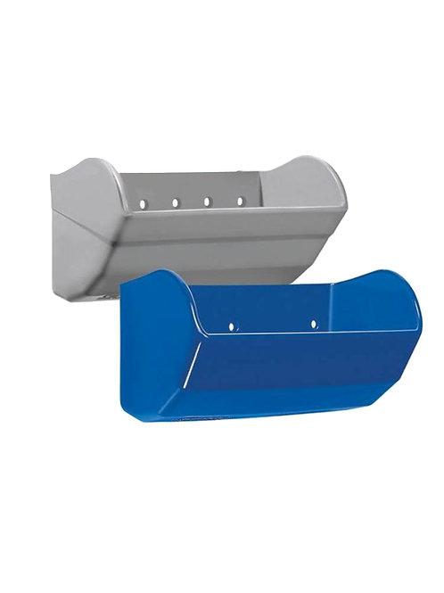 Plastic Polyethylene Elevator Buckets
