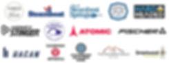 SAS Sponsors 2-01.jpg