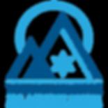 TC Ski Series Logo.png