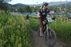 071014_Biking2_900