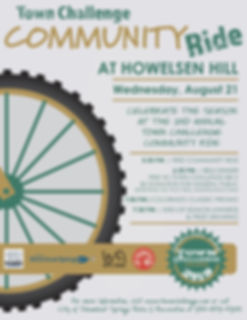 Community Ride Flyer-01.jpg