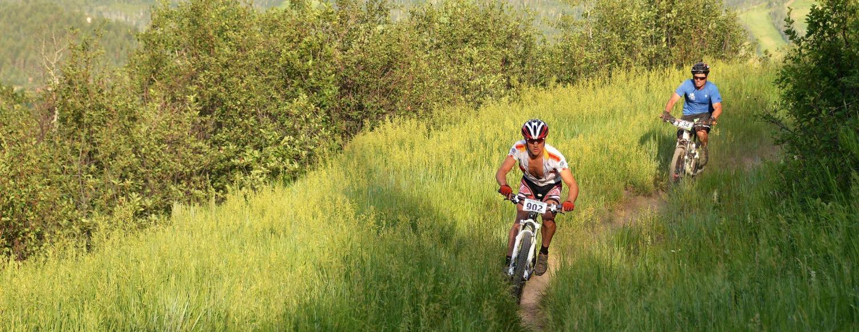 071014_Biking3_902