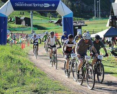 061616_Bikes_1_Start_t990.jpg