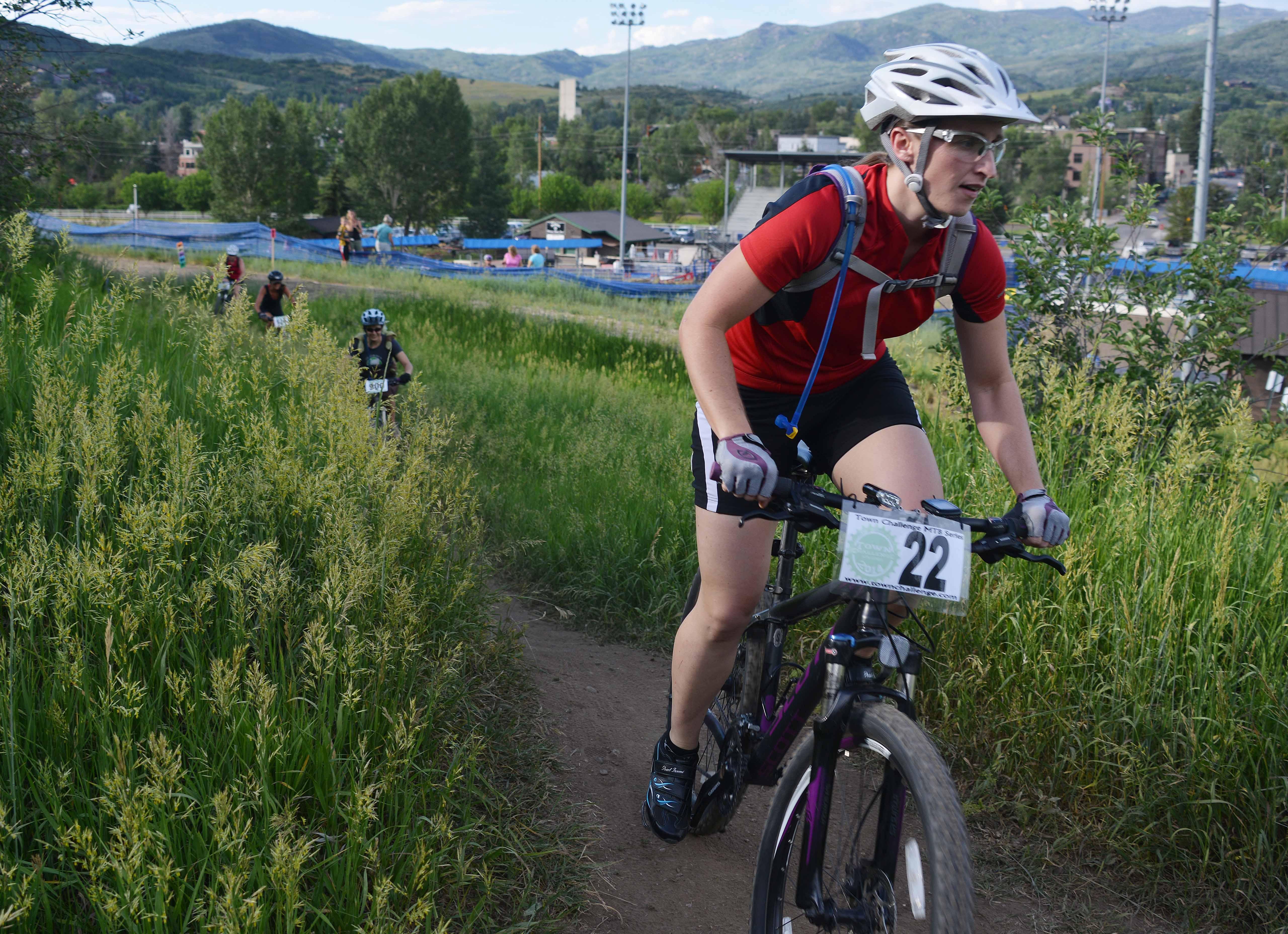 071014_Biking11_22