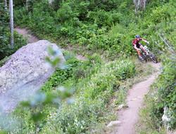 072414_Biking6_Dixson