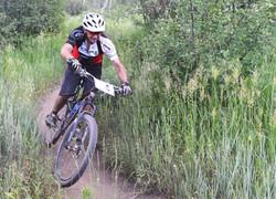 071014_Biking6_4