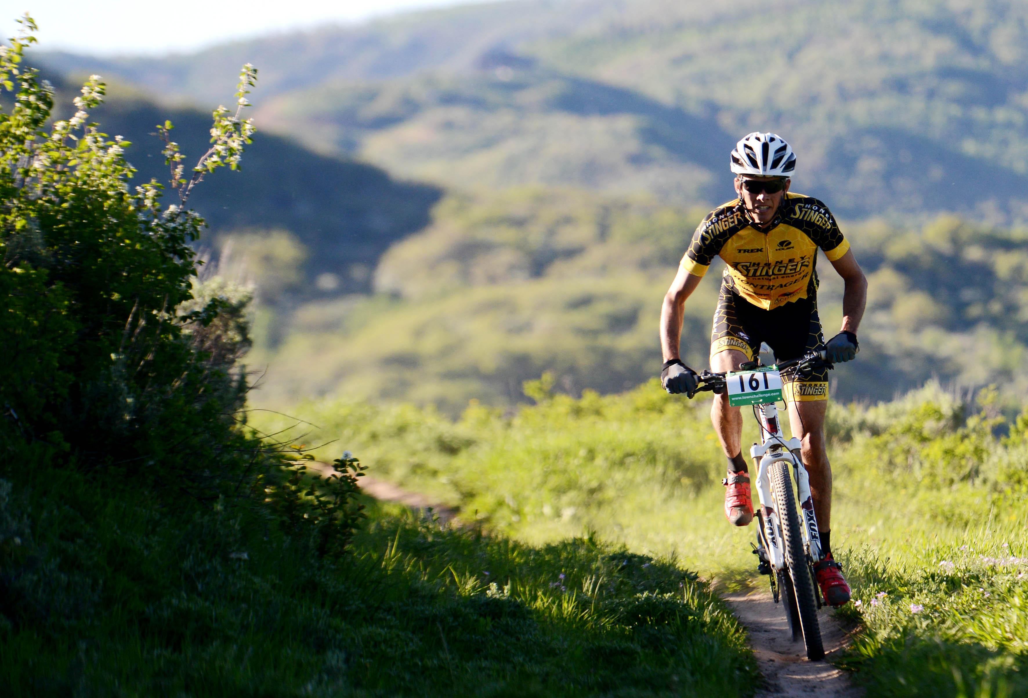 070914_Biking