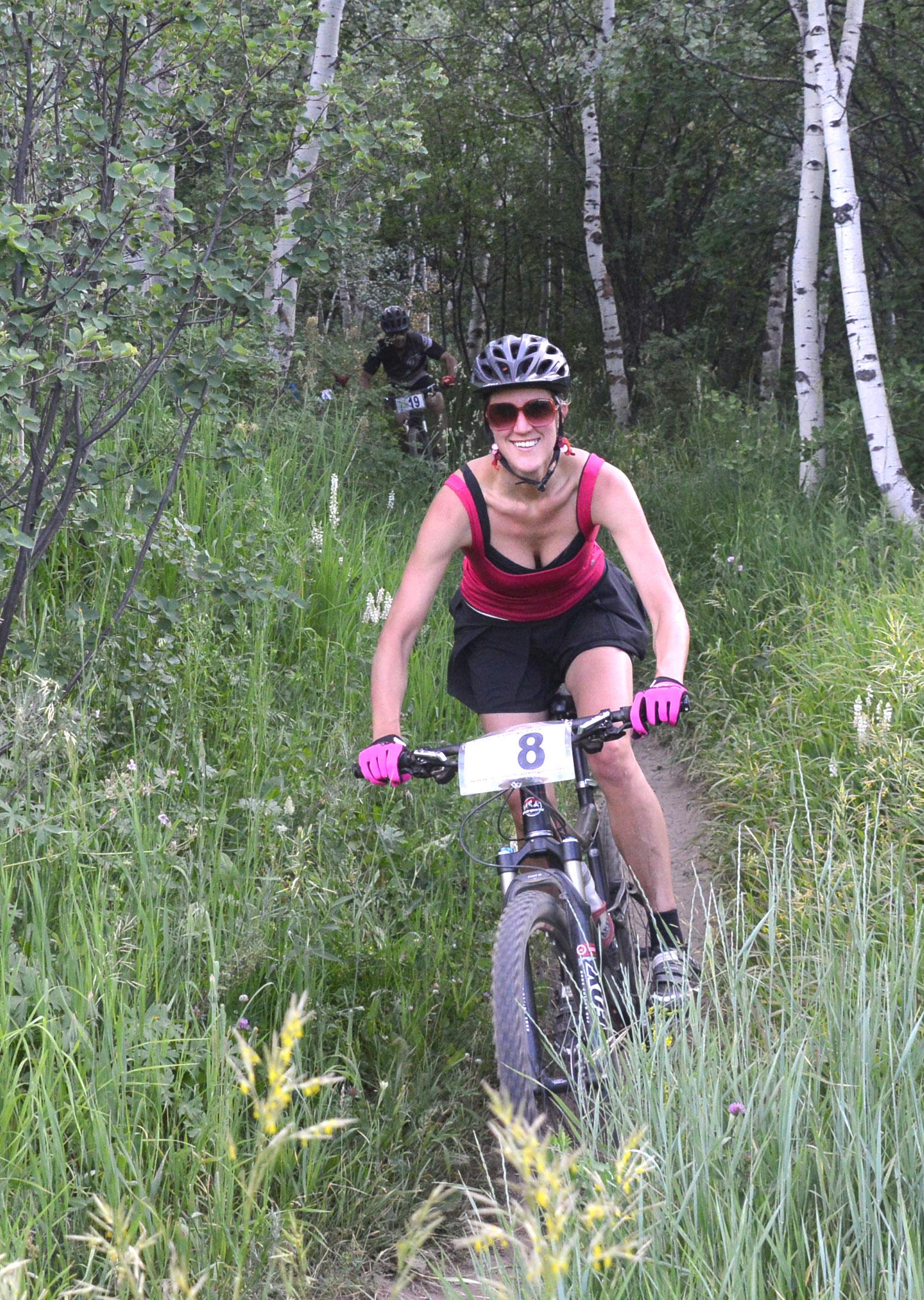 071014_Biking4_8