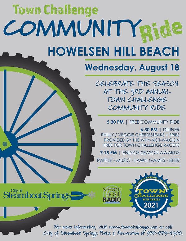 Community Ride Flyer.jpg