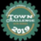 TC 2019-01.png