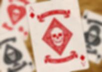 playing-cards-1068886_960_720.jpg