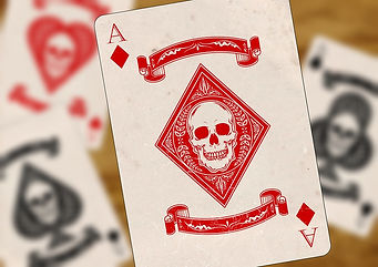 playing-cards-1068886_960_720.jpg