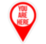 you_are_here_png_1552787.png