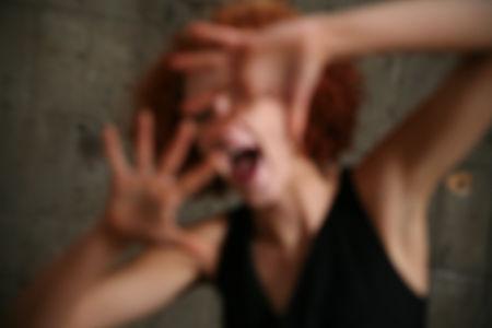 fear-hair-red-25697.jpg