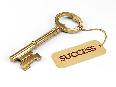napoleon-hill-master-key-to-riches-summa