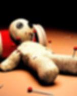 voodoo-dolls-wallpaper-1024x735_edited.j