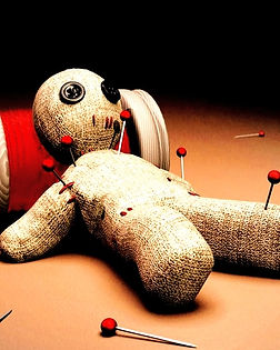 voodoo-dolls-wallpaper-1024x735_edited.j