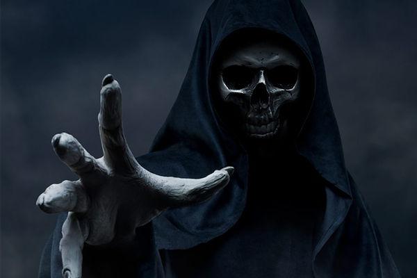 santa-muerte-2-1024x683.jpg