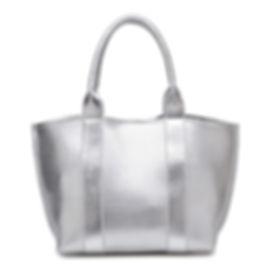 12691BSS_Silver__Handbags Women_WEB-BACK
