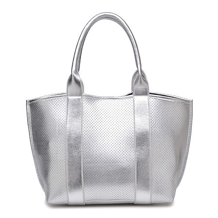 12691BSS_Silver__Handbags Women_WEB-BACK