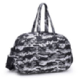 10926BSS_Silver Metallic Camo__Handbags