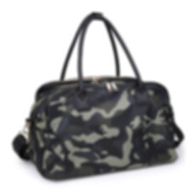 16981SS_Camo__Handbags Women_WEB-SIDE.jp
